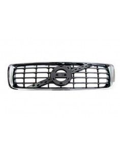 Front grille chrome for...