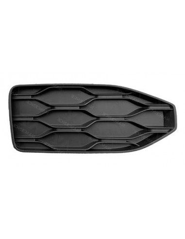 Right front bumper grill for vw t-roc...