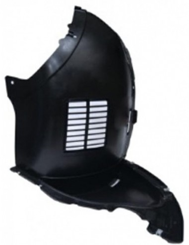 Front left front wheel guard for vw...