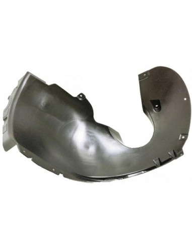 Front right rear stone guard for vw...