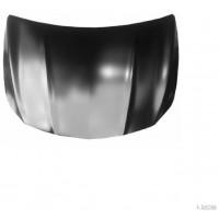 Cofano anteriore mercedes cla c117 2013 al alu
