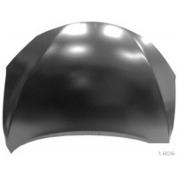Cofano anteriore nissan pulsar 2014