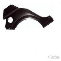 Parafango posteriore destro opel astra h 2004 al 5p
