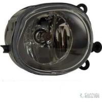 Fog lights right headlight AUDI A3 2000 to 2003 Lucana Headlights and Lights
