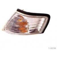 Arrow right headlight for nissan Primera 1996 to 1999 Lucana Headlights and Lights