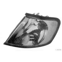 Freccia fanale anteriore destro audi a3 1996 al 2000 Lucana Fari e Fanaleria