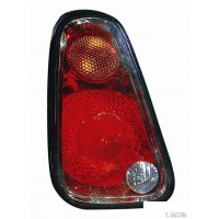 Lamp RH rear light for mini one cooper 2004 to 2006 Lucana Headlights and Lights