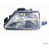 Reverse taillamp Fiat Bravo 2007 onwards Lucana Headlights and Lights