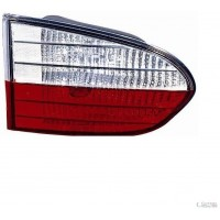 Lamp RH rear light for Hyundai H1 2005 to 2008 Inside Lucana Headlights and Lights