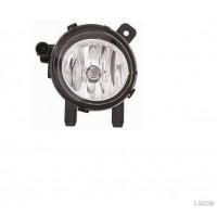 Fog lights right headlight bmw 3 series f30 Series 1 F20 2011 onwards marelli Headlights and Lights