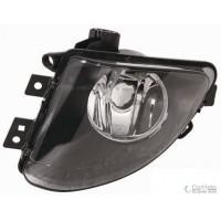 Fog lights right headlight bmw 5 series f07 GT 2010 onwards Lucana Headlights and Lights