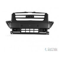 Front bumper center for Ford Transit 2006 onwards to be painted Lucana Bumper and accessories
