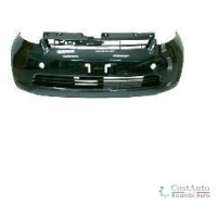 Front bumper for daihatsu sirion 2005 to 2007 Lucana Bumper and accessories