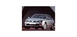 Primera dal 1999-2002
