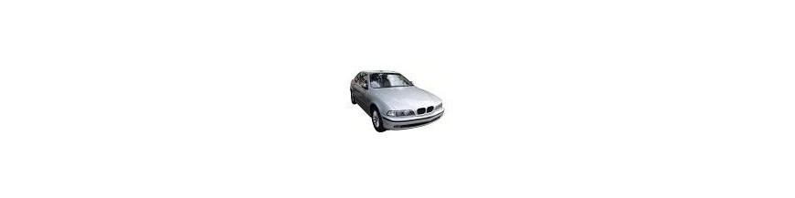 Serie 5 dal 1995-2000 (E39)