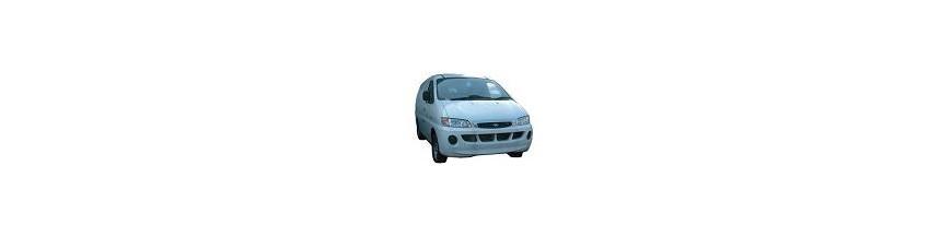 H1 dal 1997-2003