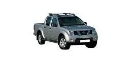 Pathfinder dal 2005-2012