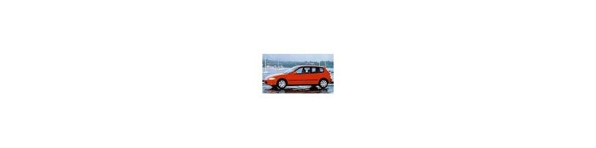 Civic dal 1995-1999