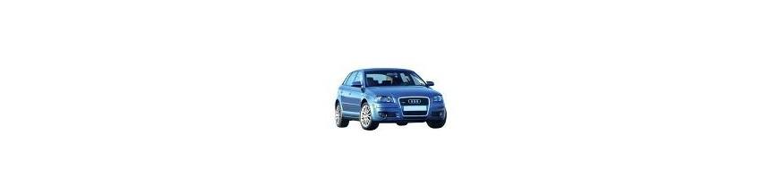 A3 dal 2005-2008 (sportback)