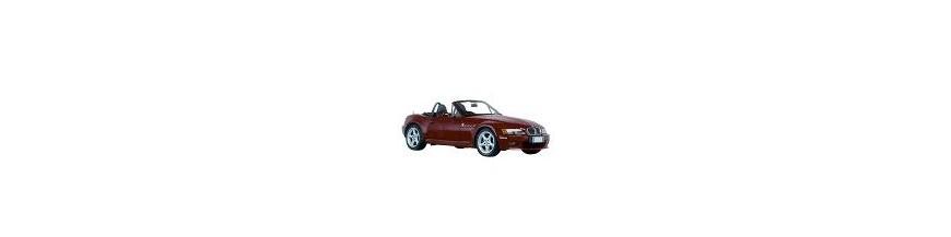 Z3 dal 1996-2003