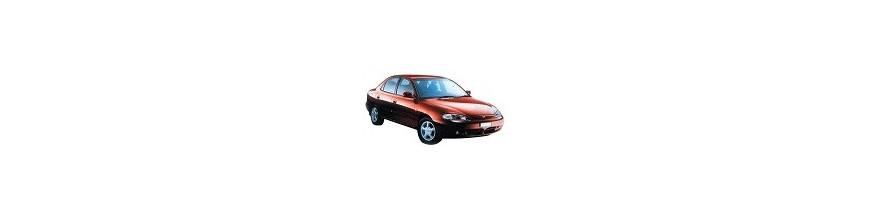 Lantra/Elantra dal 1995-1998